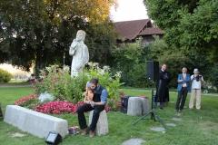 Simon Reitze_Bruder Klaus_Friedens- und Wunschstein_SolothurnEinweihung_0304