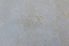 Friedens-Wunsch.ch_Simon Reitze_Bruder Klaus_Friedens- und Wunschstein_PageSection_Pax_2000x1125