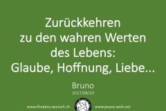2017-08-20_Bruno