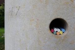 2017-09-02_Neue Kreide-New Chalk