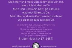 Bruder-Klaus-Gebet_Friedens-Wunsch-ch_Peace-Wish-net