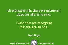 Erkennen, dass wir alle eins sind_Friedens-Wunsch-ch_Peace-Wish-net