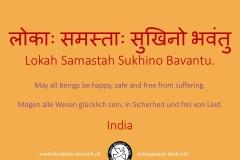 Lokah-Samastah-Sukhino-Bavantu_Friedens-Wunsch-ch_Peace-Wish-net